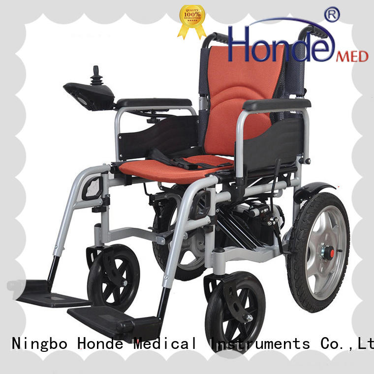 hdsc rehabilitation products online for hospital Honde