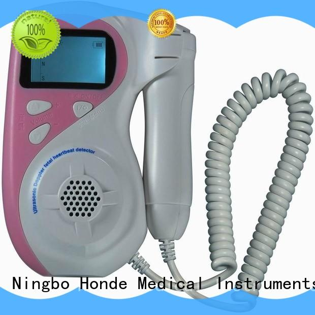 Honde illumination medical torch light factory for clinic