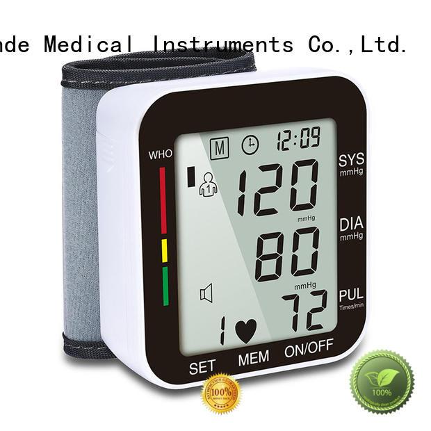 hddia020 best mercury sphygmomanometer online home health Honde