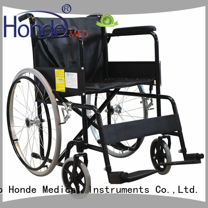 Top handicap chair aluminum company for laboratory