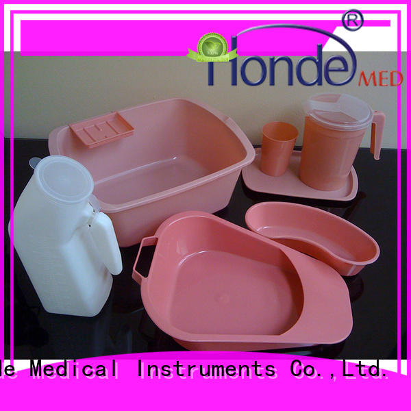 admission admission kits factory for home health Honde