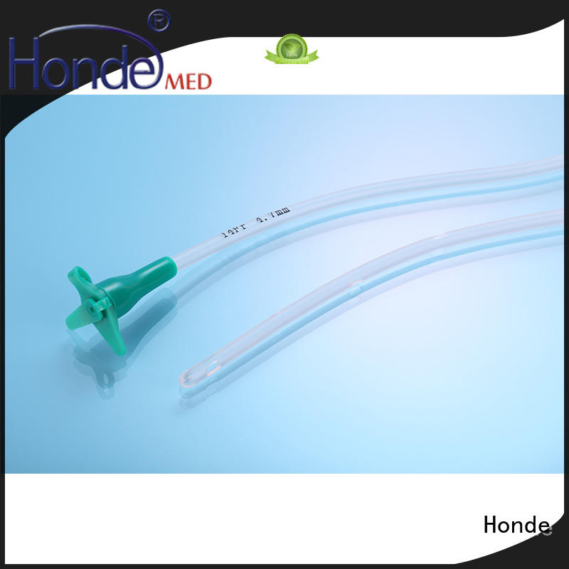 Stomach Tube HD-DIS013