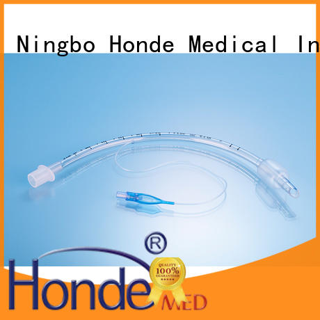 disposable endotracheal tubes holder online for first aid