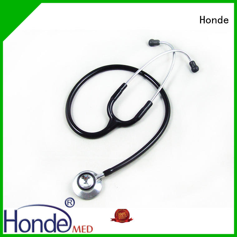 head best stethoscope for nurses for doctors clinic