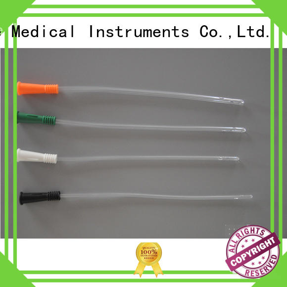 Honde professional catheter tube tools hospital