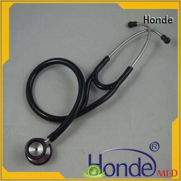 medical equipment stethoscope horologe for laboratory Honde