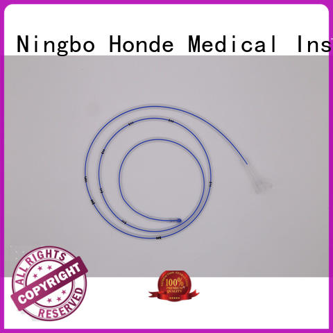 Honde hddis013 male external catheter factory for clinic