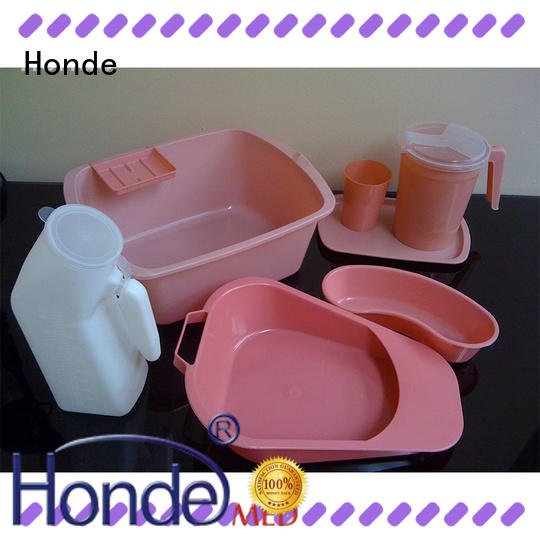 Honde discount admission kits supply for laboratory
