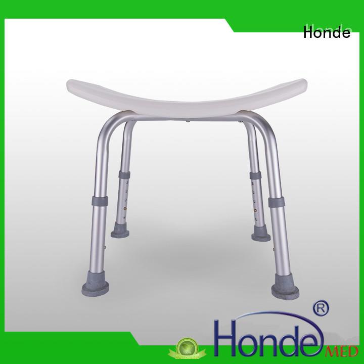 Honde hdsc handicap chair company for laboratory