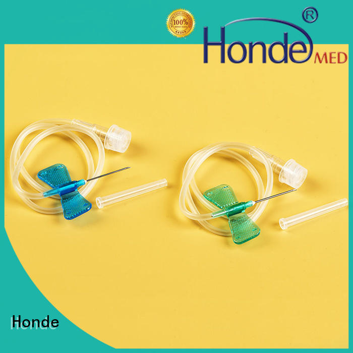 emergency hypodermic injection hdhyp022 company for first aid