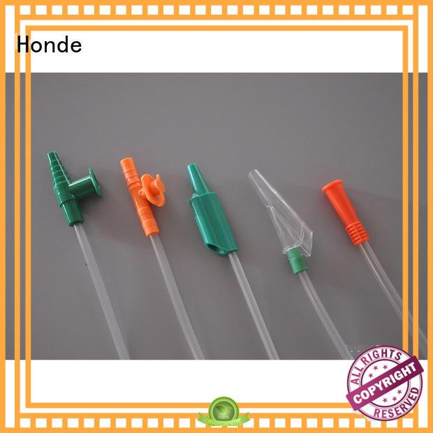 four silicone catheter tube laboratory Honde
