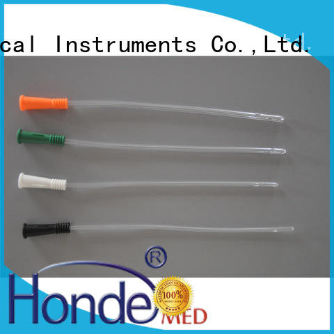 foley foley catheter cost for women for laboratory Honde
