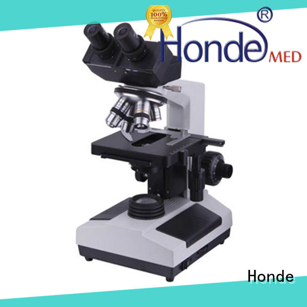Biological Microscope HD-XSZ-107BN