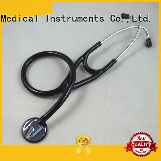 Honde spring stethoscope accessories supply for home health