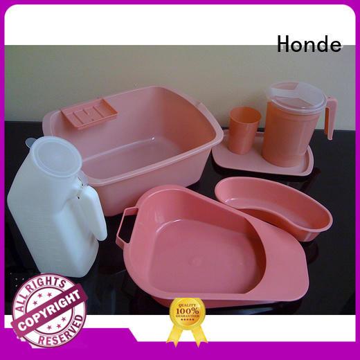 comfortable patient admission kit for hospitals online hospital Honde