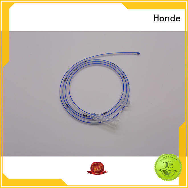 Honde hddis034s male external catheter company for hospital