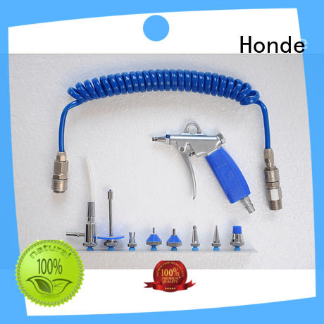 Honde professional medical equipments suppliers for clinic