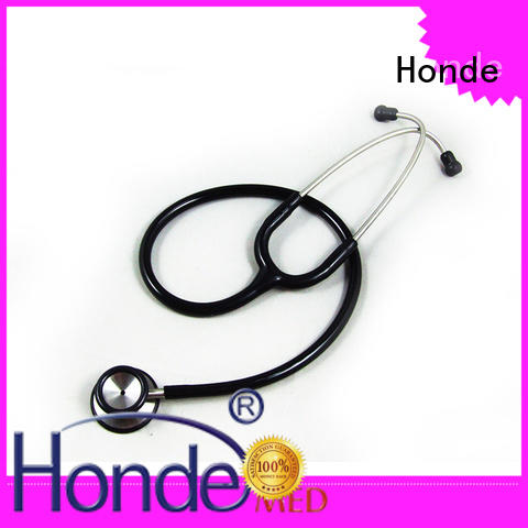 Honde master best stethoscope for nurses for medical office