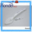 reusable buy laryngeal mask airway for surgery for laboratory Honde