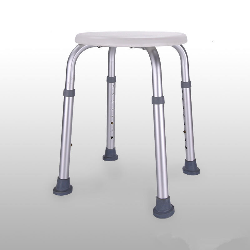 Honde aluminum rehabilitation aids factory for home health-2