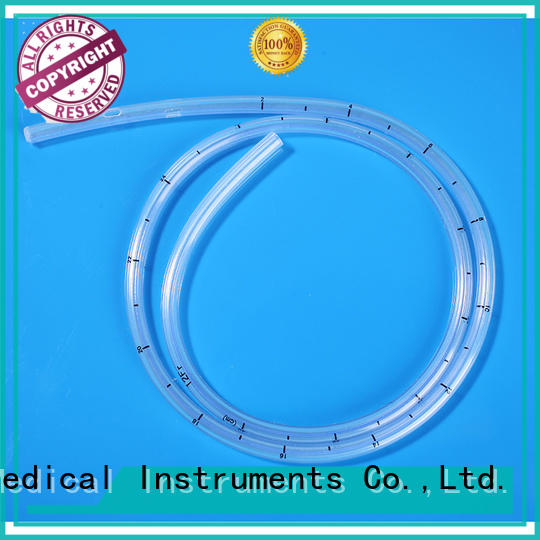 Best male external catheter double factory for laboratory