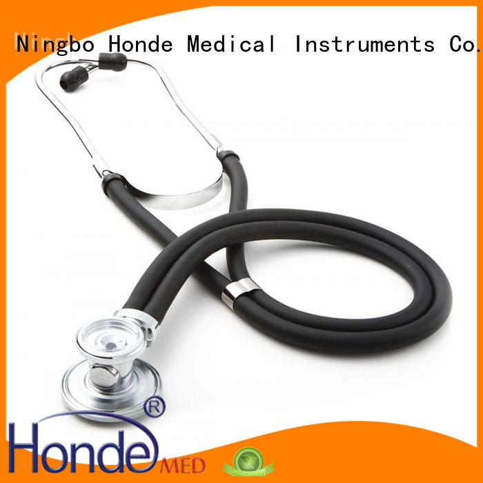 stethoscope light OEM best stethoscope Honde