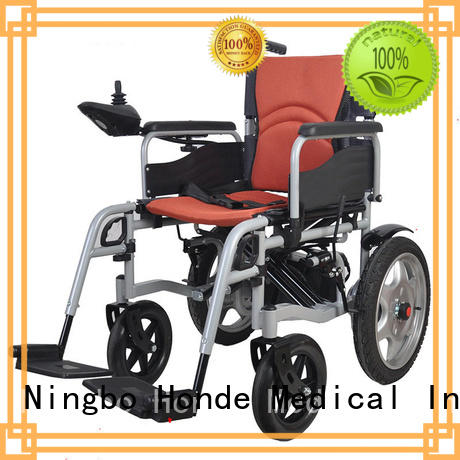 digital manual wheelchair wheelchair manufacturers for medical office
