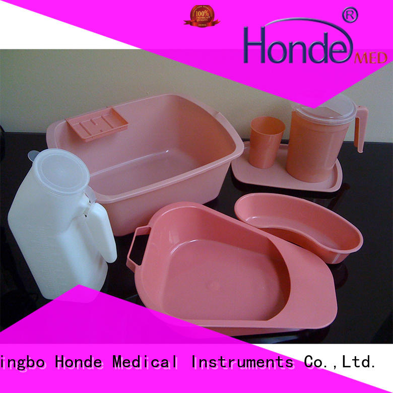hospital admission kit hd001 for business for clinic
