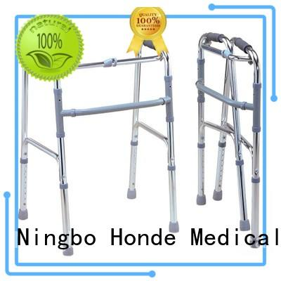 Honde chair walking aids company for medical office