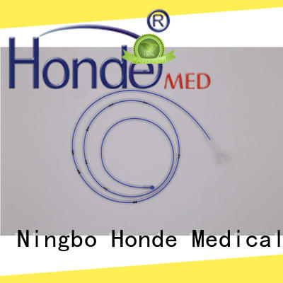 hddis034 different types of catheters online for clinic Honde