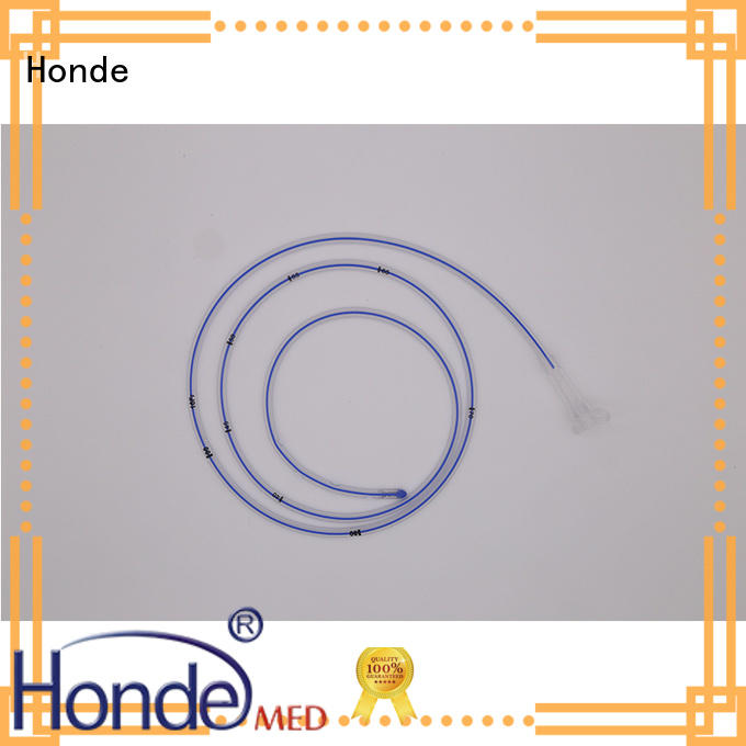 Wholesale three way catheter hddis022 factory for clinic