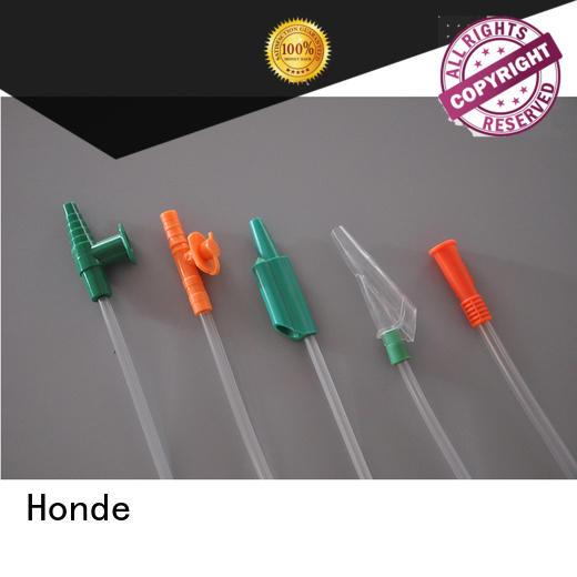 New silicone foley catheter latex company for laboratory