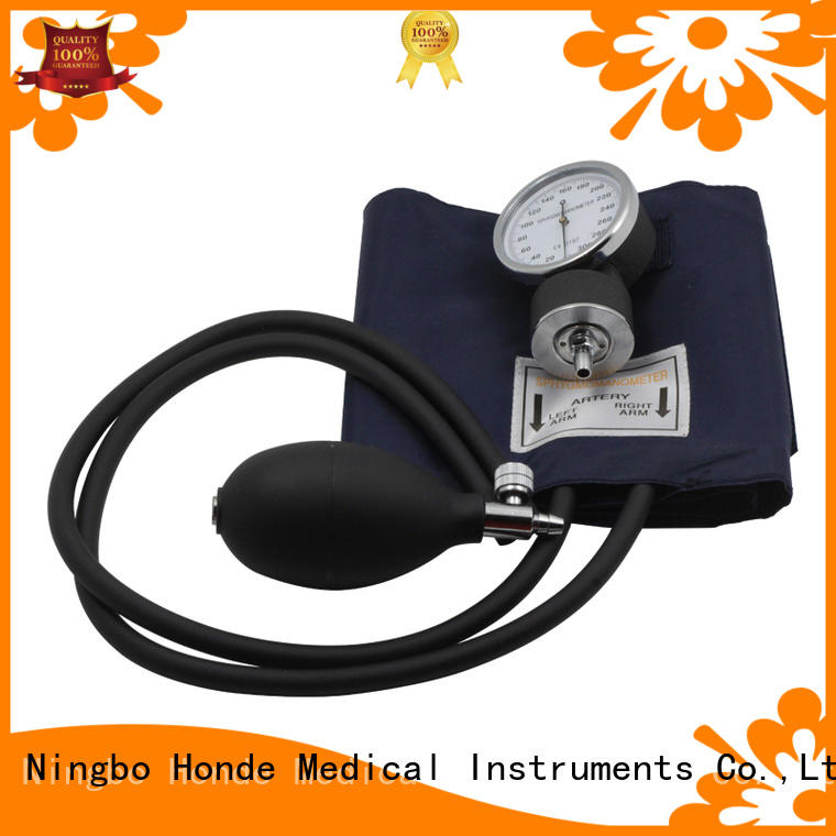 surgical ophthalmoscope for sale for the elderly laboratory Honde