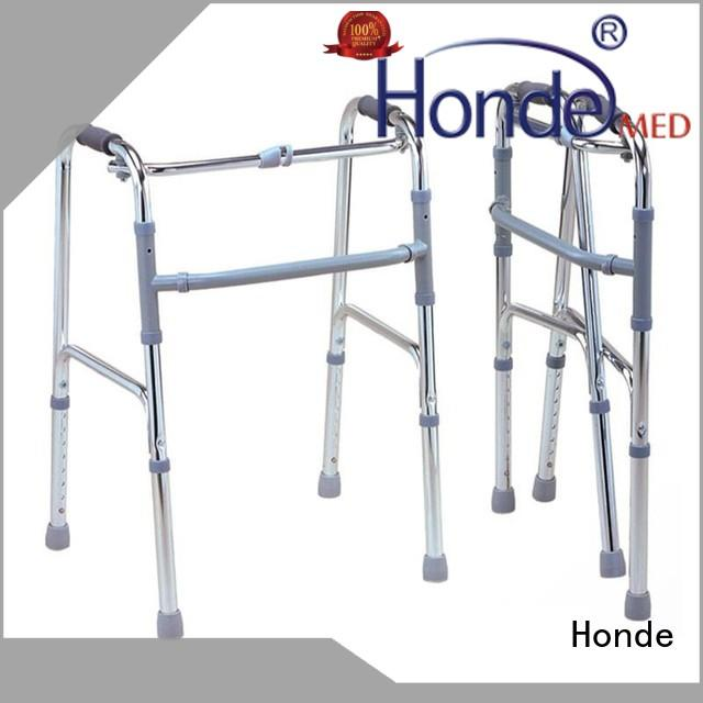 shockproof rehabilitation equipments for family for hospital