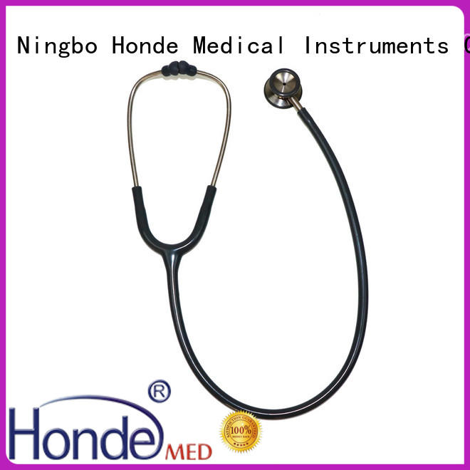 Stainless Steel CLASS II Stethoscope