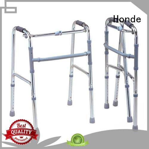 Honde high quality walking aids for business for medical office