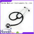 buy stethoscope online cardiology rappaport best stethoscope Honde Brand